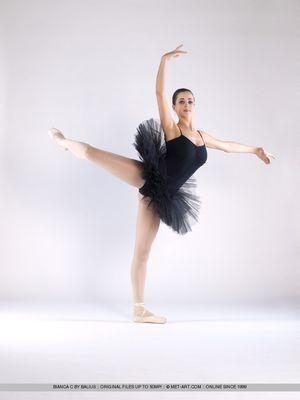 Lauren salope Libourne