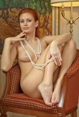 Valeria putain Homécourt