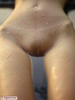 Juliana putain Loison-sous-Lens