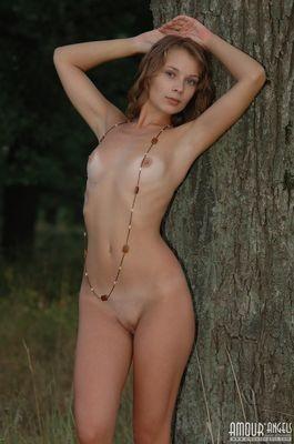 escort girl Nadia