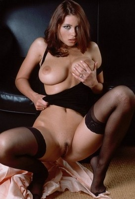 prostituée Vitry-sur-Seine