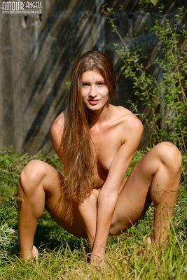 escort girl Pamiers