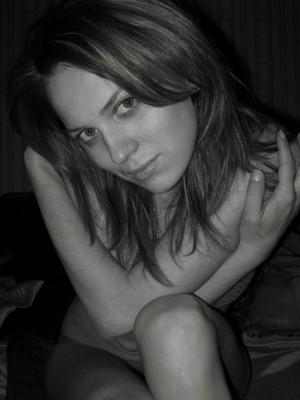 prostituée Monica