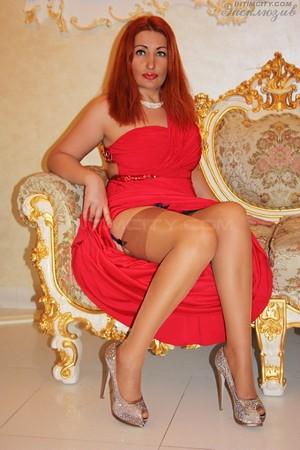 prostituée Aniyah