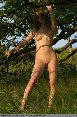 Alejandra salope Verrières-le-Buisson