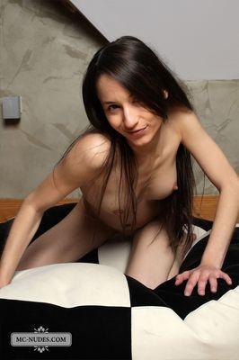 prostituée Jada