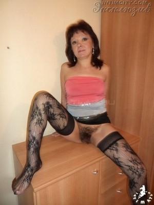 prostituée Alexa