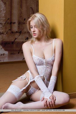 prostituée Aubagne