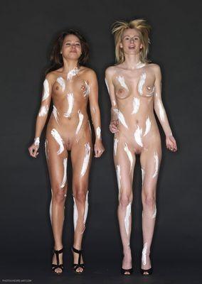 Brenda prostituée Bayeux