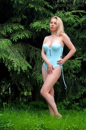 escort girl Laudun-lArdoise
