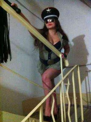 Jasmin escort girl Claye-Souilly