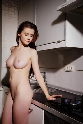 Julia prostituée Chinon