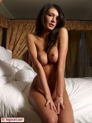 escort girl Veronica