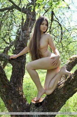 escort girl Biot