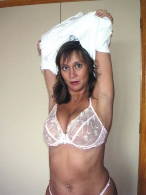 Karla prostituée Vitry-sur-Seine