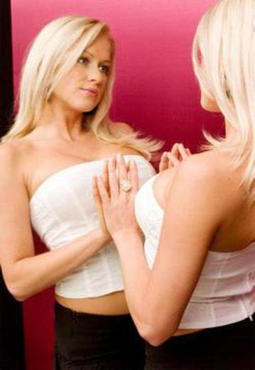 Olivia pute Irigny