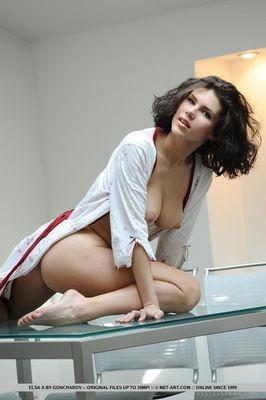 Josephine prostituée Marange-Silvange