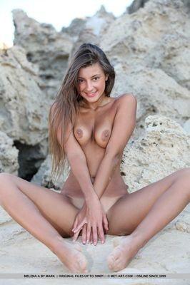 salope Jazmine