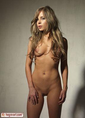 Amanda salope Grenoble