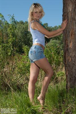 prostituée Kyra