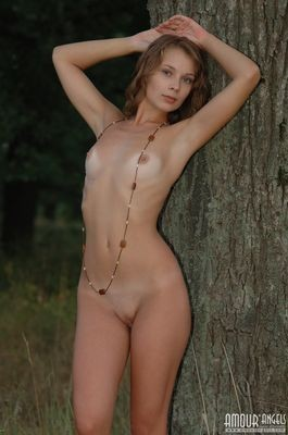 Kyla prostituée Saint-Chamond