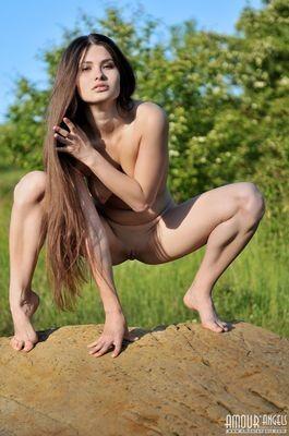 Aniyah prostituée Anzin