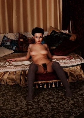 escort girl Auriol
