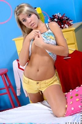 Natalia prostituée Courtry