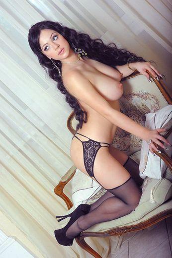 Sydney escort girl Pontoise