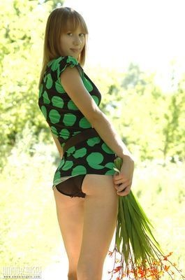 Katelyn salope Contes