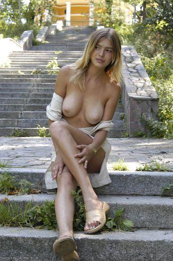 escorte girl Plouhinec