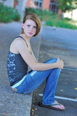 Alana escort girl Bussy-Saint-Georges