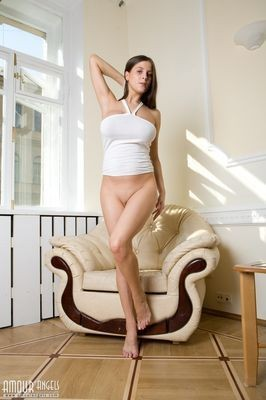 salope Danielle