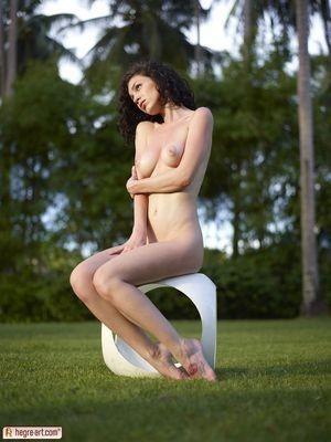Adrianna prostituée Audincourt