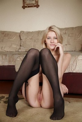 Aubrey prostituée La Cadière-dAzur