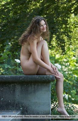 Kelsey prostituée Marseillan