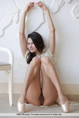 prostituée Jade