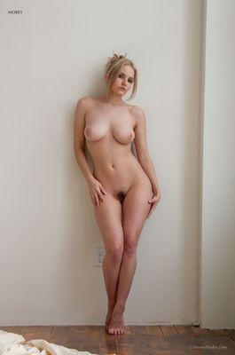 escort girl Linselles