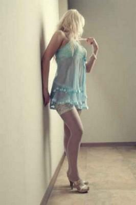 Mikayla prostituée Moulins-lès-Metz
