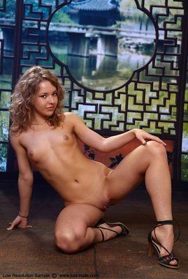 escort girl Sarah