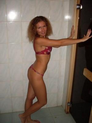 escort girl Drusenheim