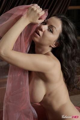 Ashlyn prostituée Fameck