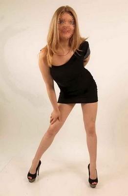 prostituée Villiers-le-Bel