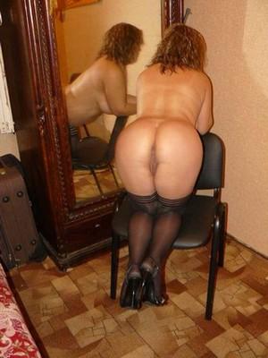 prostituée Valerie