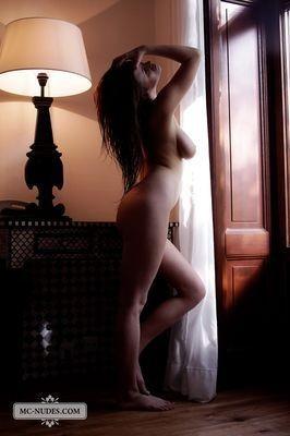 salope Alexandra