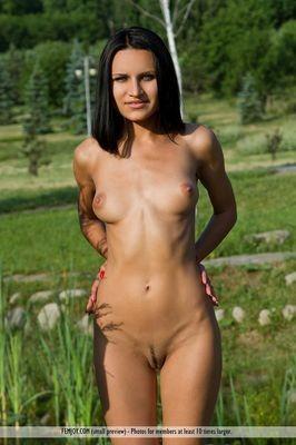 prostituée Vivian