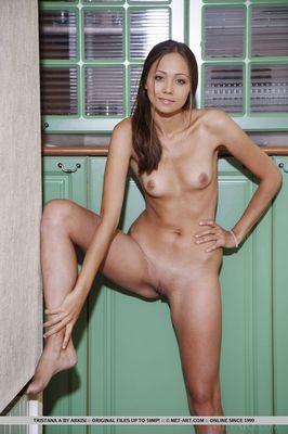 Sofia salope Audincourt