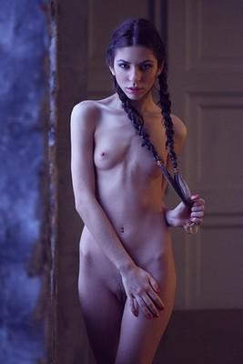 Jasmine salope Roquevaire