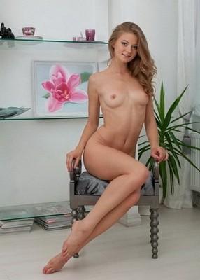 prostituée Petite-Rosselle