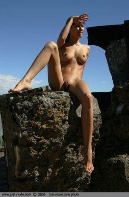escort girl Arnage